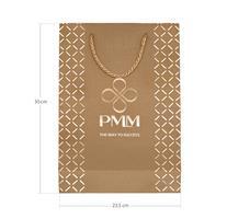 ساک دستي کرافت PMLM-M1 23*35