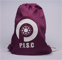 اسلینگ بگ PISC